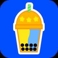 Bubble Tea! icon