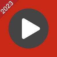 Icono de Play Tube & Video Tube
