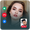Live Video Call - Girls Random Video Chat