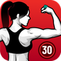 Workout for Women - Female Fitness, Lose Weight