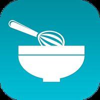 Ícone do apk My fridge food – Quick and Easy Recipes