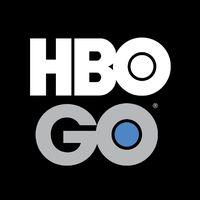 ไอคอนของ HBO GO