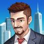 SimLife - Life Simulator Tycoon Games Simulation  APK