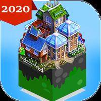 Master Craft - New Crafting 2020 apk icono