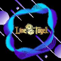 Ikon apk Line Togel - Resmi & Terpercaya