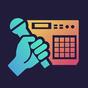 Rap Maker - Recording Studio 1.1.3