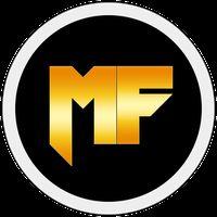 MEDIAFLIX Plus: Filmes & Séries apk icon
