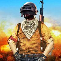 Icône de Cover Strike - 3D Team Shooter