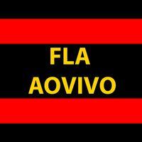 Ícone do Jogos do Flamengo Ao vivo   MengoPlay
