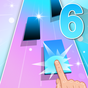 Piano Magic Tiles Hot song - Free Piano Game