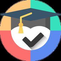 Student Calendar - Remember tasks ToDo & Timetable icon
