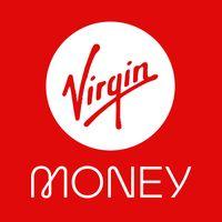 Virgin Money Mobile Banking icon