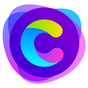 Color Phone Launcher