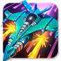 Neonverse Invaders Shoot 'Em Up: Galaxy Shooter