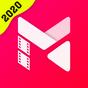 Créer Des Vidéos Et Des Films