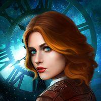 Ícone do Time Guardians - Hidden Object Adventure