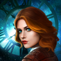 Time Guardians - Hidden Object Adventure