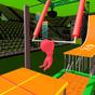 Epic Race 3D 1.1.8