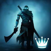 Ícone do Stickman Master: League Of Shadow - Ninja Fight