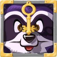 Escape Tasks : Hidden Rooms and Locked Doors apk icono