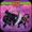 Perang Sihir Ninja  APK