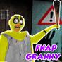 Devil FNAP Granny Horror Mansion MOD