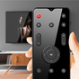 Controle Remoto Universal Para TV -Mando Universal