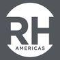 Radisson Hotels – hotelboeking