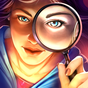 Unsolved: Mystery Adventure Detective Games