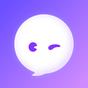 Wink  Fun video chat