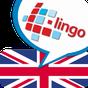 L-Lingo Aprenda Inglês
