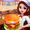 Hub ทำอาหารเบอร์เกอร์
