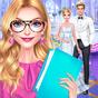 Wedding Makeup Stylist - Games for Girls  APK