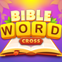 Bible Word Cross Puzzle - Best Free Word Games