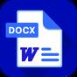 Word Office Reader - Docx, Slide, Excel, PDF
