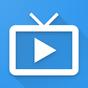 Tv Aberta - IPTV Player  APK