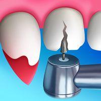 Dentist Bling アイコン