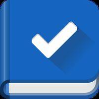 My Daily Planner: To Do List, Calendar, Organizer icon