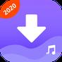 MP3 Downloader For Mp3Juices