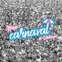Mon carnaval de dunkerque