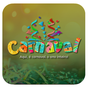 Carnaval 2020  APK