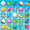 Onet Paradise: jogo de correspondência par