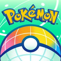 Biểu tượng Pokémon HOME