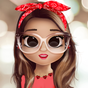 Dollify: Cute Doll Avatar Maker