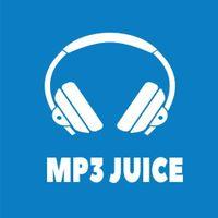Icoană Mp3Juice - Free Mp3 Downloader