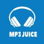 Mp3Juice - Free Mp3 Downloader  APK