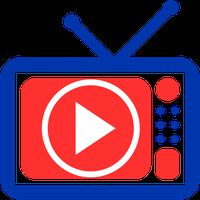 Ícone do TV no Celular - Online ByAPP