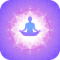 Free Daily Yoga: Yoga & Fitness lessons for All