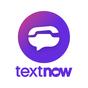 TextNow 20.5.0.0
