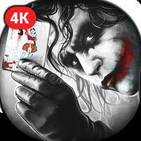 HD Joker Wallpaper 2020 icon